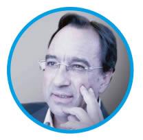 Secretaría de Planeación – Andrés Ortiz Gómez