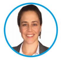 Secretaría de la Mujer – Cristina Vélez