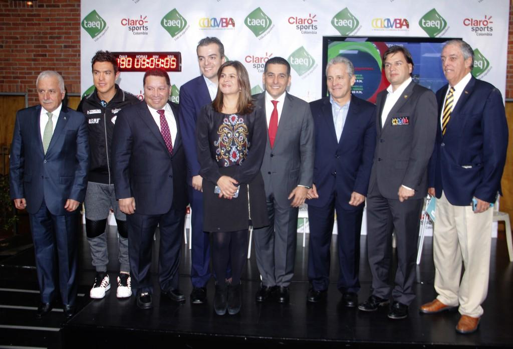 Taeq Squash Colombia PSA Open2