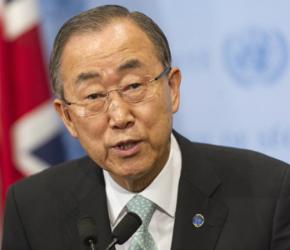 ban-ki-moon-habla-del-proceso-de-paz