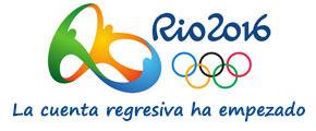 rio-event1