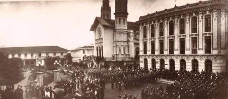 10-parque_bolivar-manizales_1923