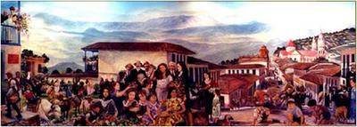 11-manizales-mural-de-guillermo-vallejo