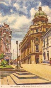 5-manizales-arq-republicana-palacio-nacional