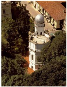 8-el-observatorio-astronc3b3mico-nacional-oan