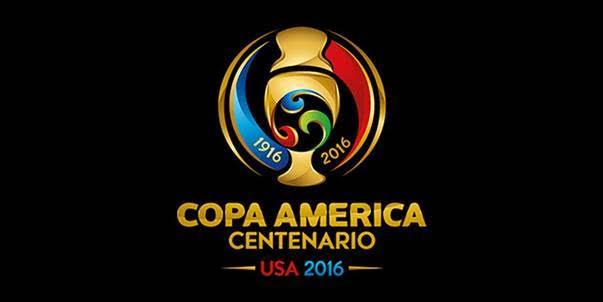 Copa América Cententario00