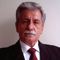 José Antonio Mantilla