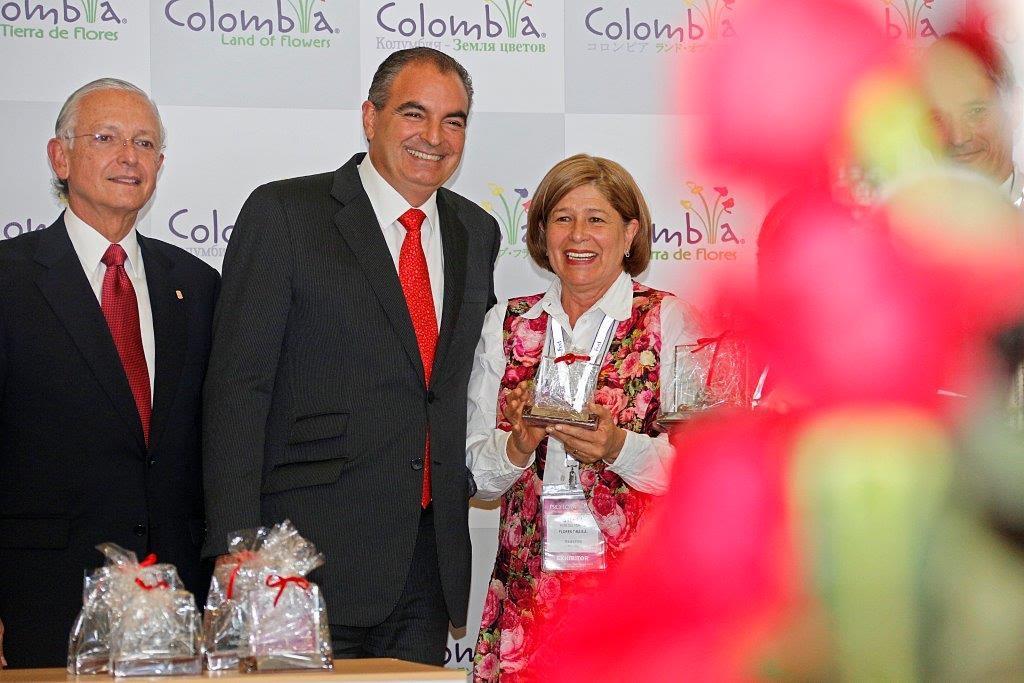 colombia-tierra-de-flores-minagricultura-san-valentin.