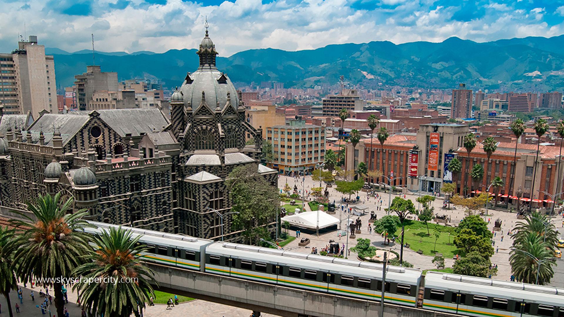 medellin-colombia-hotelpark10