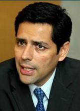 Carlos Alberto Cardona es el Nuevo presidente de Cafesalud