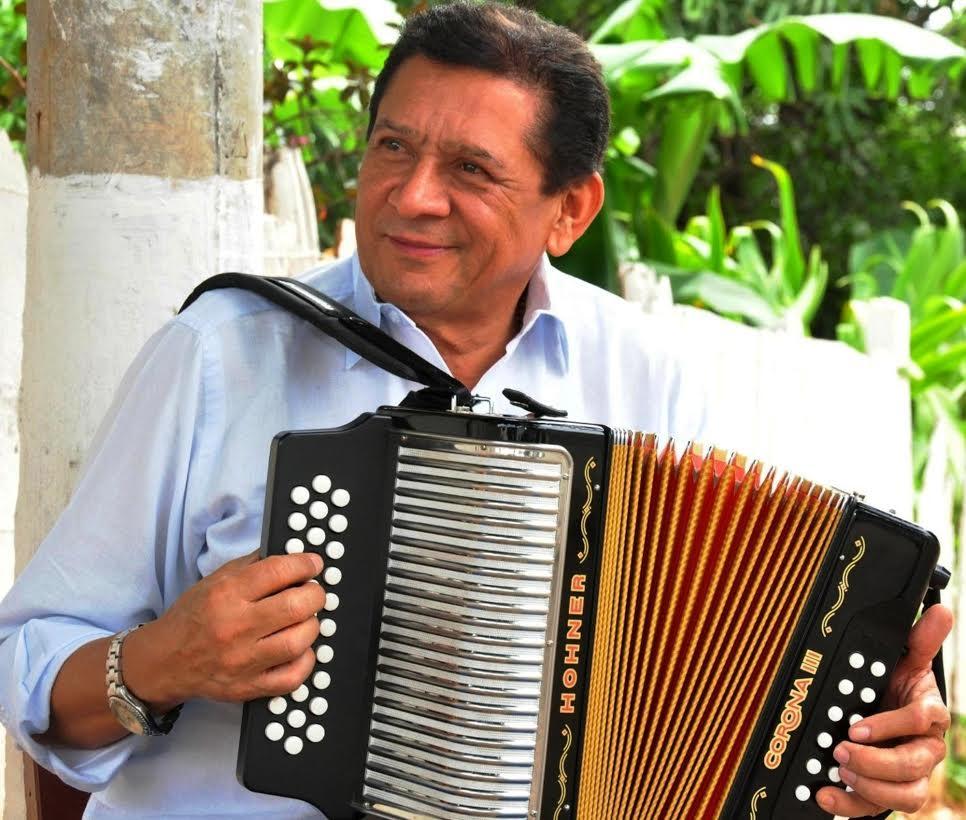 Emiliano Zuleta Díaz.