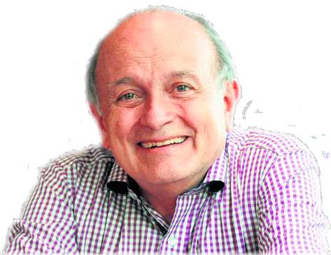 Gustavo Álvarez Gardeazábal