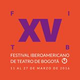Logo XV-FITB