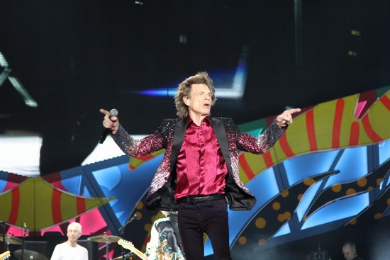 The Rolling Stones en la Habana5