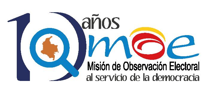 logo-10-MOE