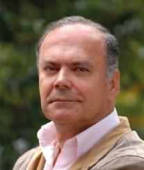 Albeiro Valencia