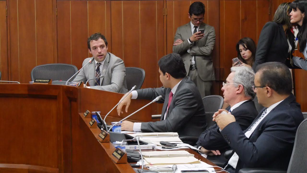 Aprobado en tercer debate y por unanimidad el Proyecto de Ley de Jóvenes