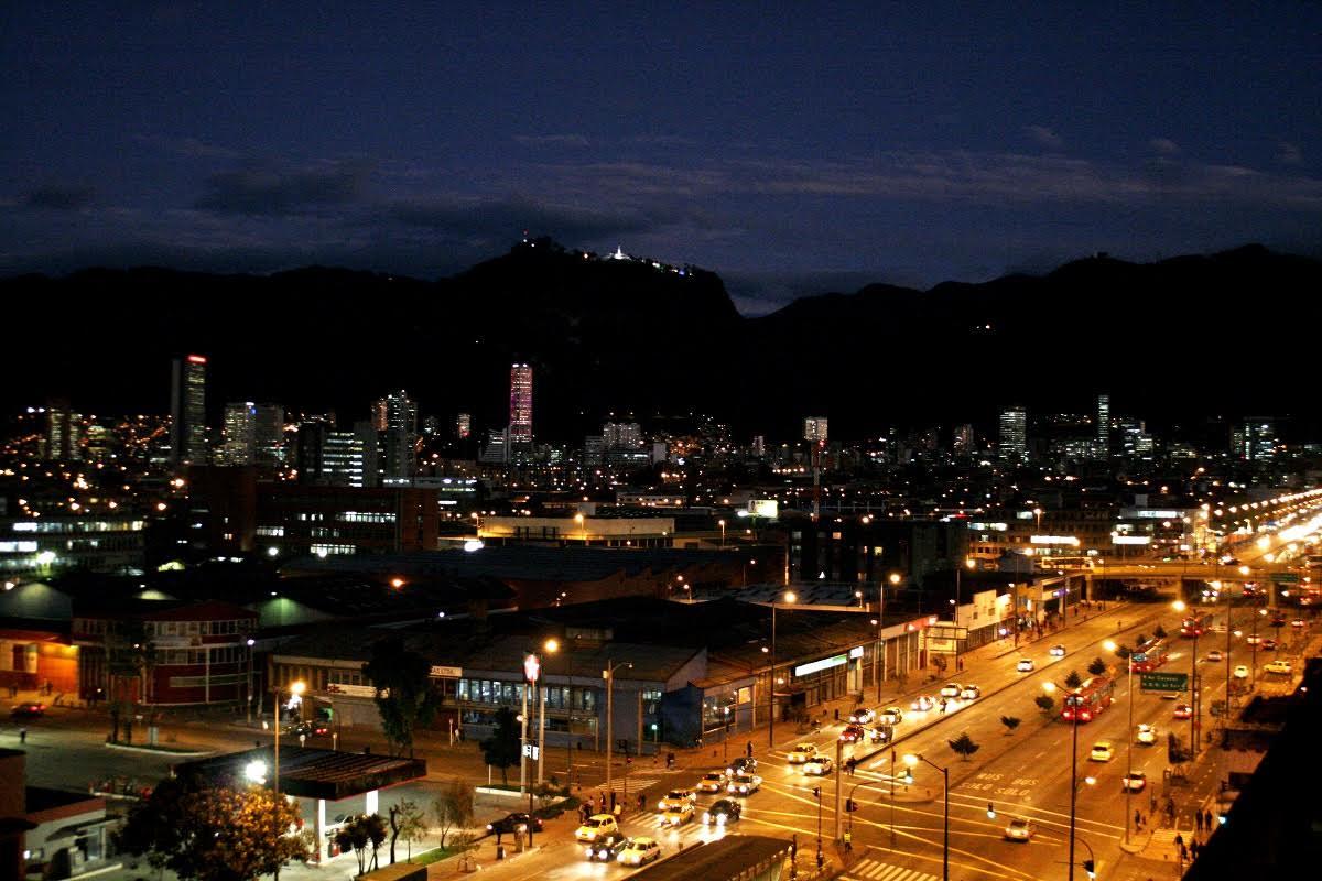 Bogotá 028.