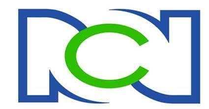 Canal RCN 01