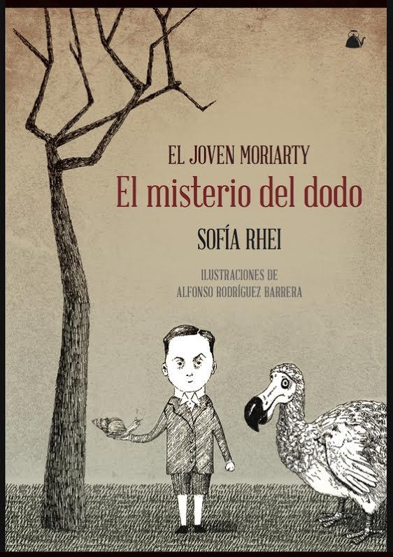El Misterio del Dodo