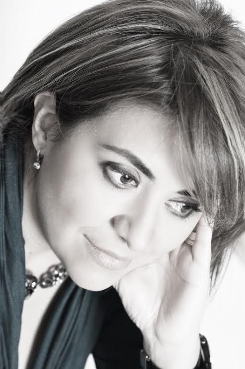 Fermina Ponce.