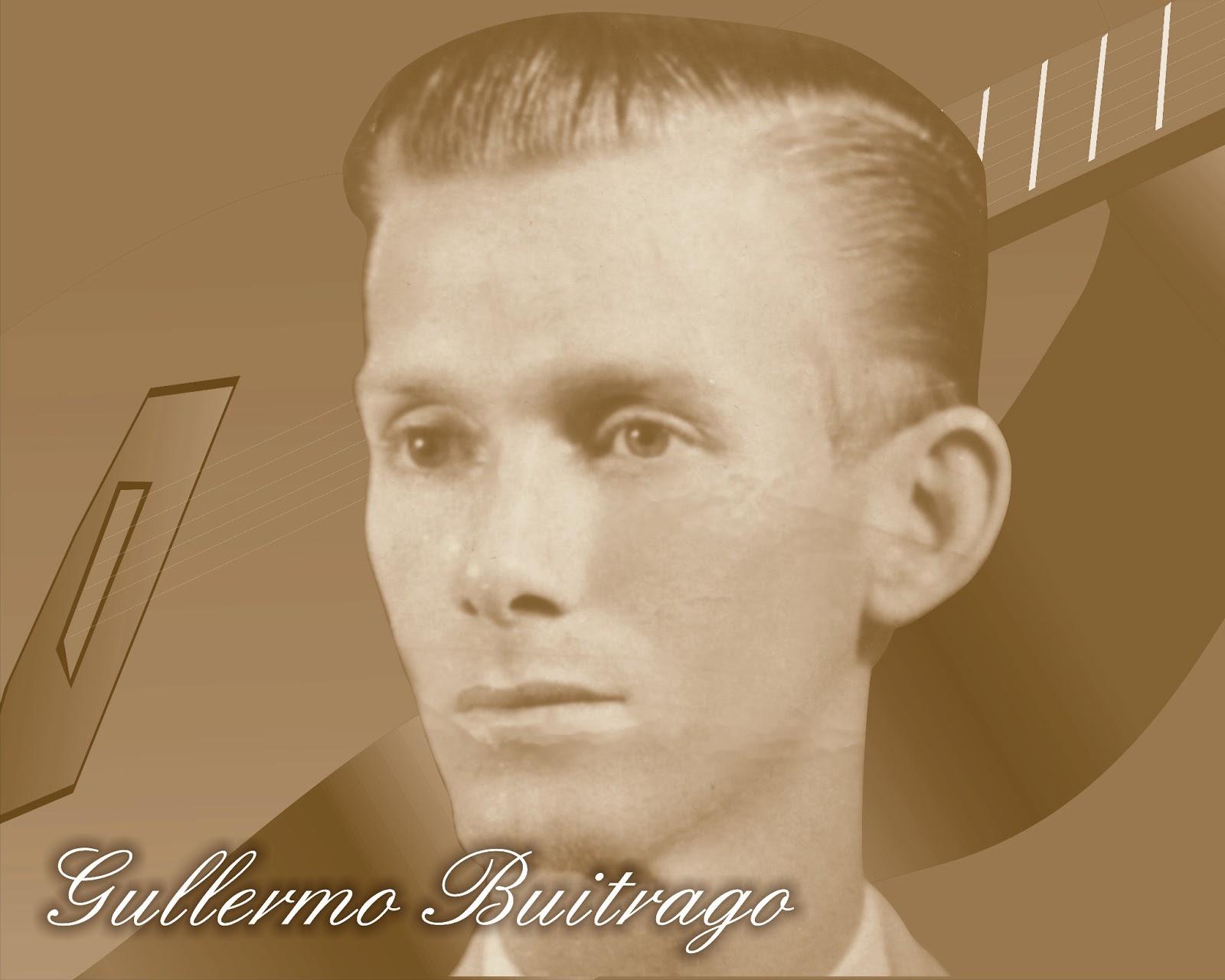 Guillermo Buitrago05