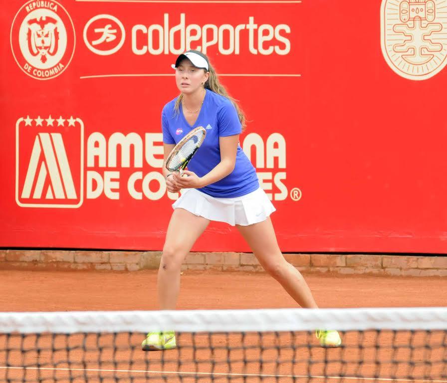 Laura Rico (5)