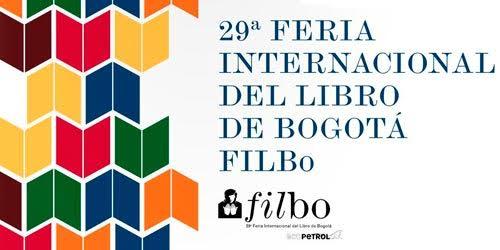 Logo 29 Filbo CDL