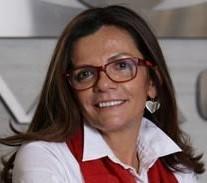 Martha Cecilia Moreno Mesa