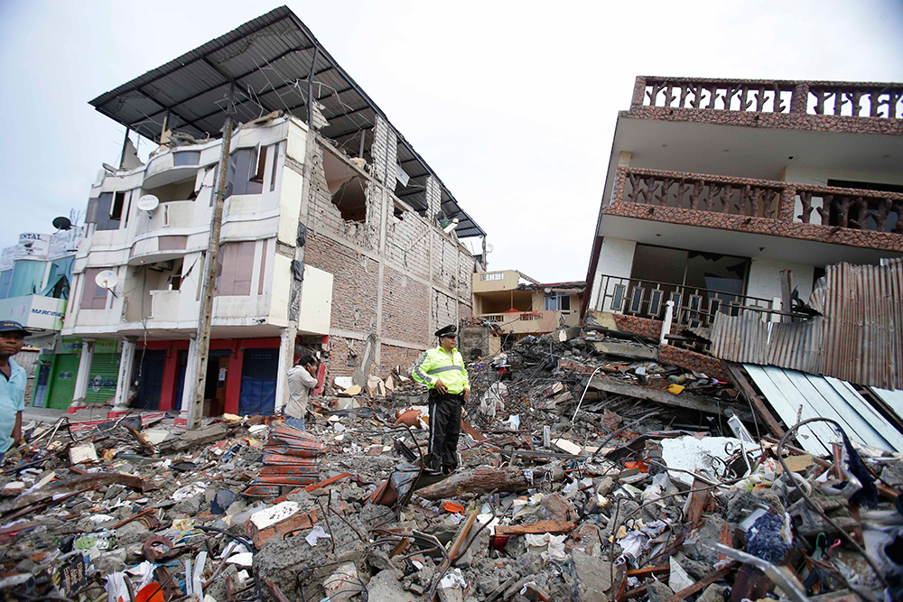 Terremoto 010