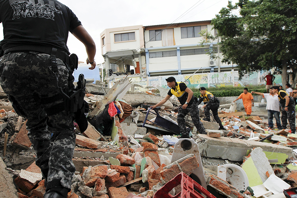 Terremoto 011