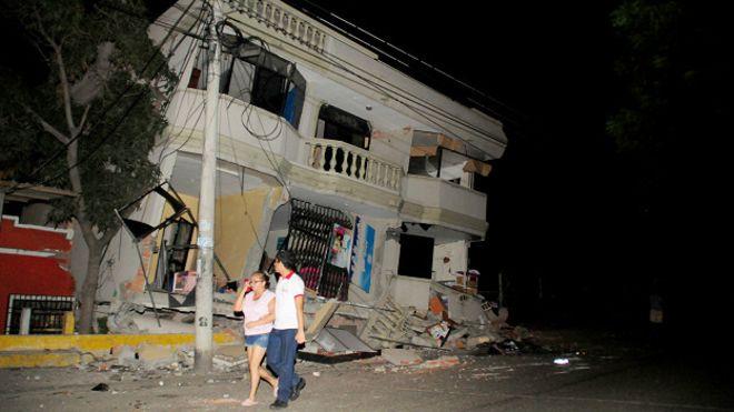 Terremoto en Ecuador00