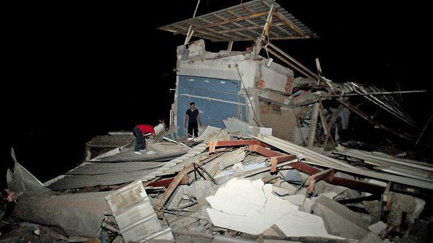 Terremoto en Ecuador02