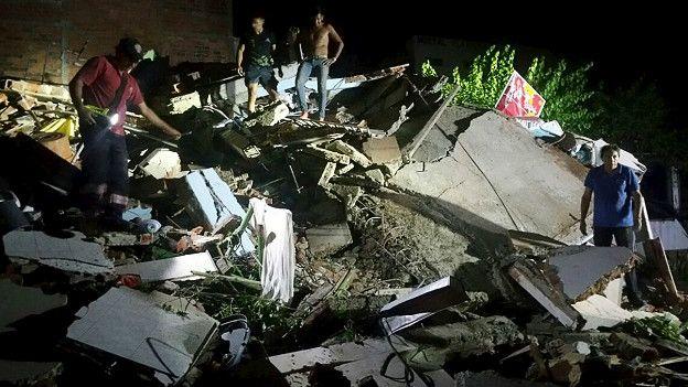 Terremoto en Ecuador03