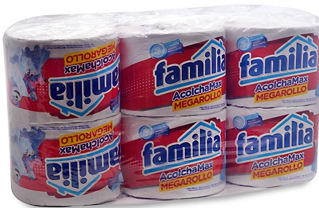 papel-higienico.familia-