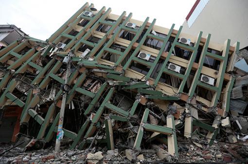 terremoto-ecuador 06