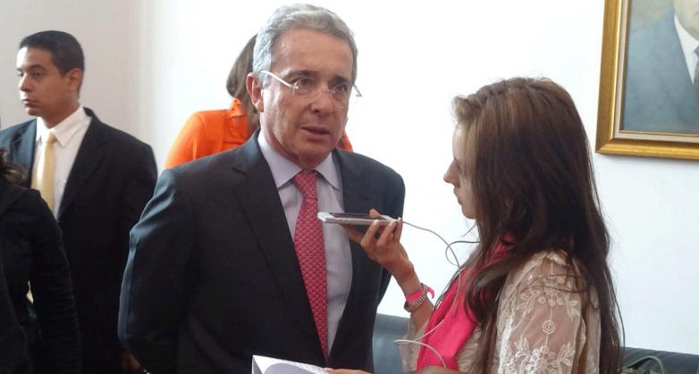 Alvaro Uribe 0066
