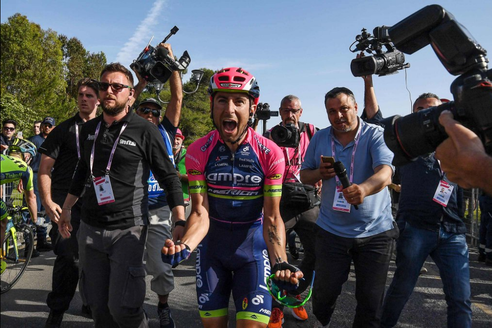Diego Ulissi (Lampre)  (1)