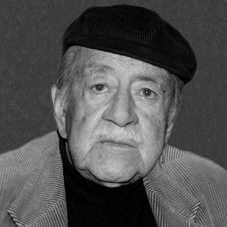 Fernando Soto Aparicio