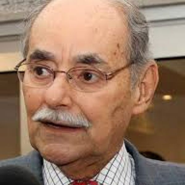 Horacio Serpa Uribe 020516