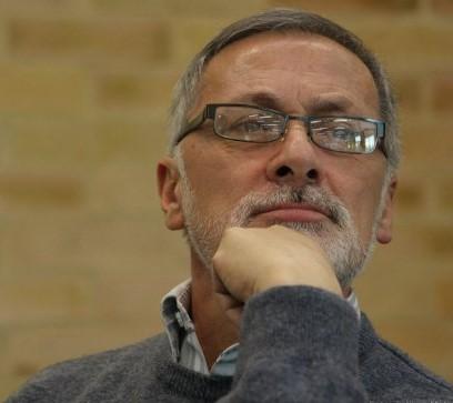 Jorge Consuegra -Escritor
