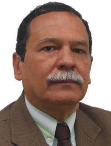 Jorge Giraldo Acevedo 290516
