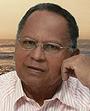 José Vanegas Mejía