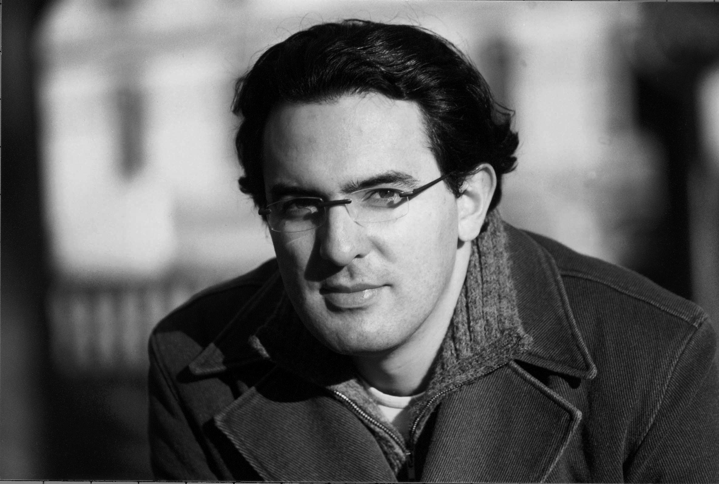 Juan-Gabriel-Vasquez-2-