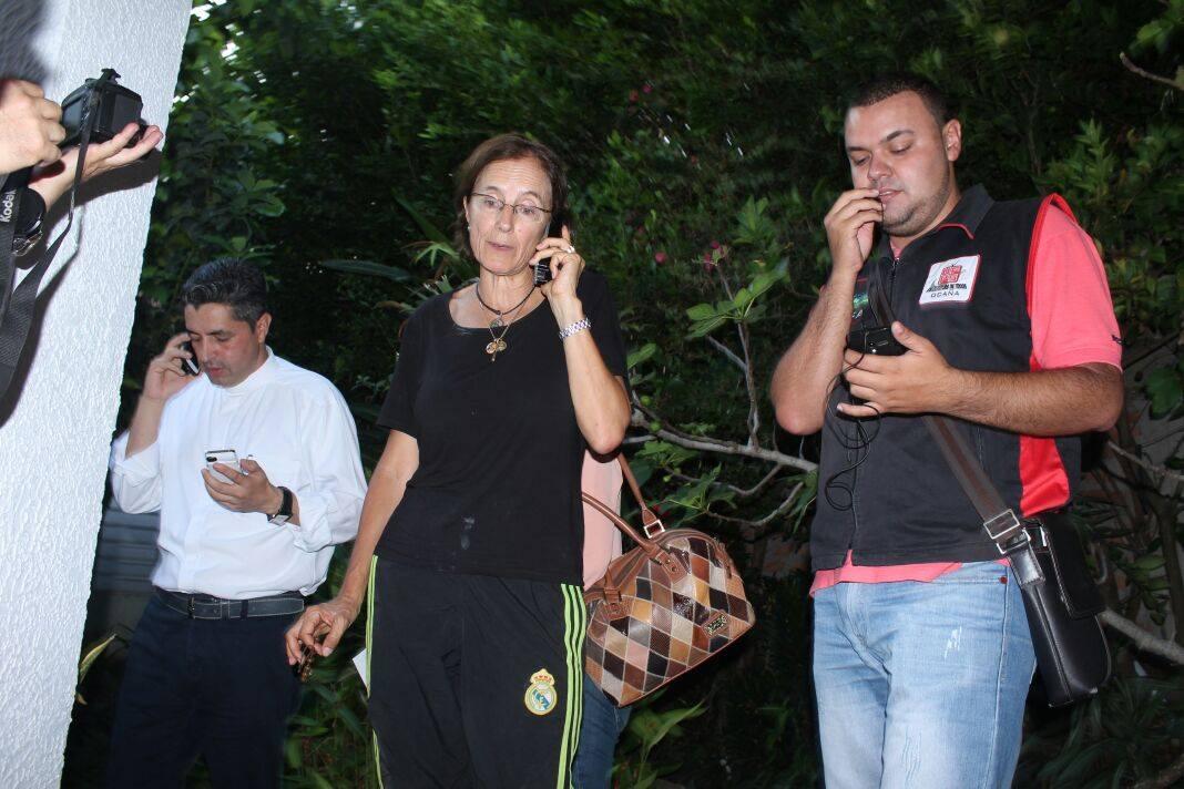Liberación de Salud Hernández2
