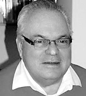 Oscar Jiménez Leal