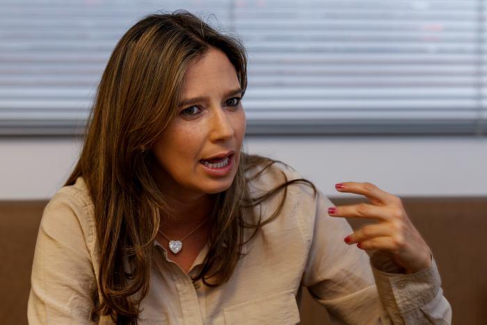 cristina_plazas_michelsen_directora_del_icbf