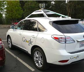 google-fiat-coche-autonomo-