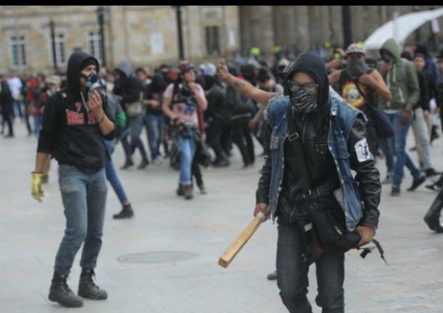 isturbios en Bogotá el 1 de Mayo3 (1)