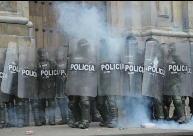 isturbios en Bogotá el 1 de Mayo3 (2)